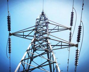 De voordelen van een definitief energielabel