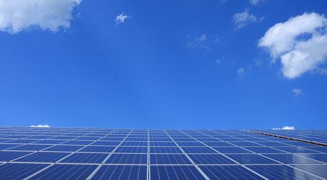 5 redenen om een zonnepanelen adviseur in te schakelen