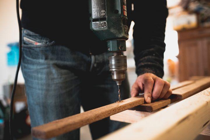 Tips om jouw bouwproject leuker te maken!