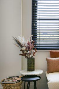 4 voordelen van raamdecoratie kopen