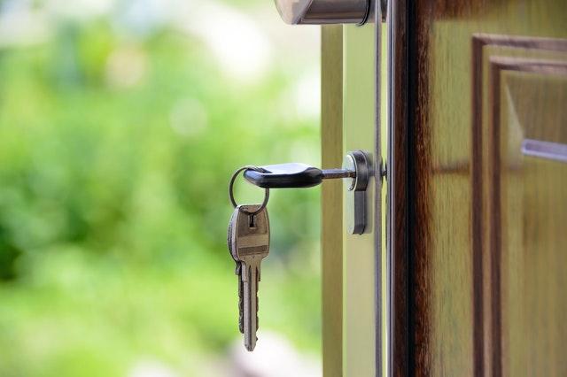 Waar moet je op letten tijdens het kopen van een huis?