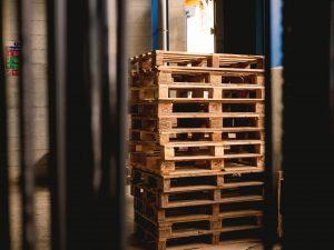 De beste manier om al jouw bouwmaterialen te transporteren