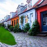 De leukste ideeën voor het exterieur van je woning