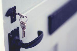 Hier moet je aan denken vóór het kopen van een huis!